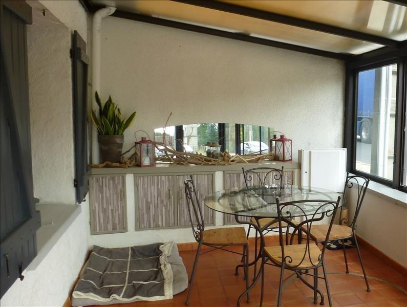 Sale house / villa Tigy 118500€ - Picture 10