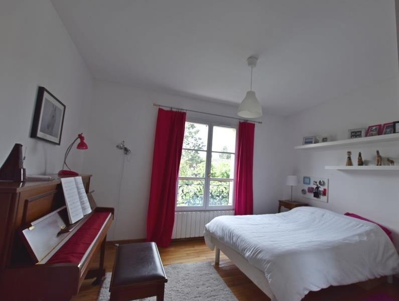 Deluxe sale house / villa Noisy le roi 1375000€ - Picture 10