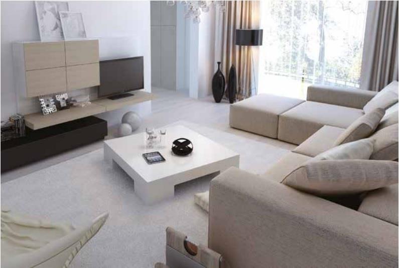 Vente appartement Saint orens 242000€ - Photo 2