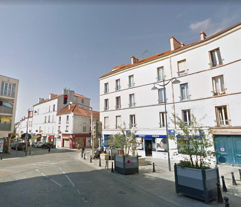 Vente maison / villa Fontenay-sous-bois 1250000€ - Photo 2