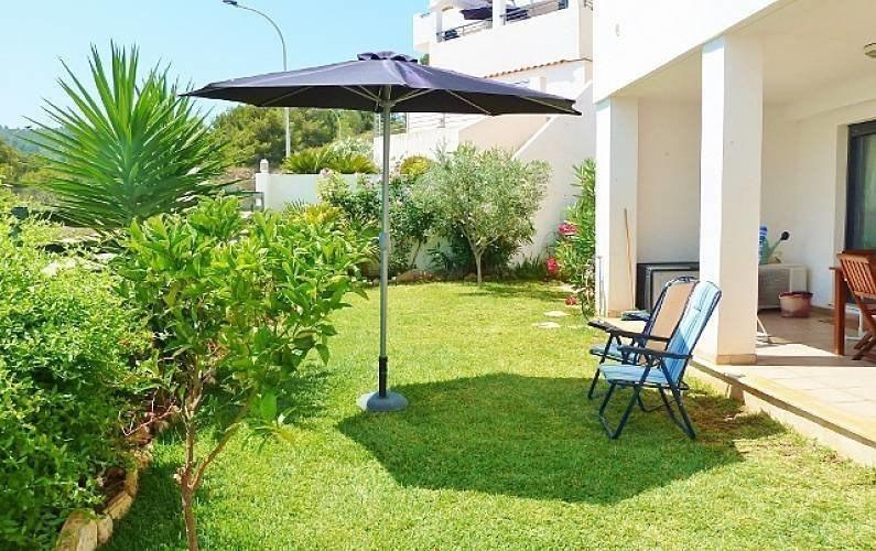 Vente appartement Bry-sur-marne 239000€ - Photo 4