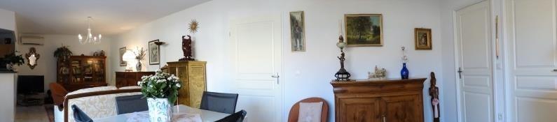 Vente maison / villa La rochelle 285000€ - Photo 6