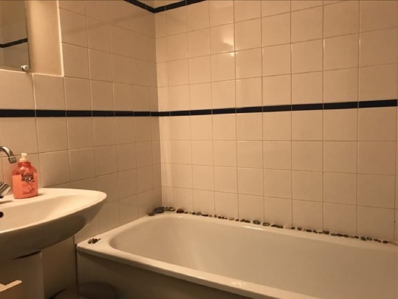 Vente appartement Limours 169000€ - Photo 5