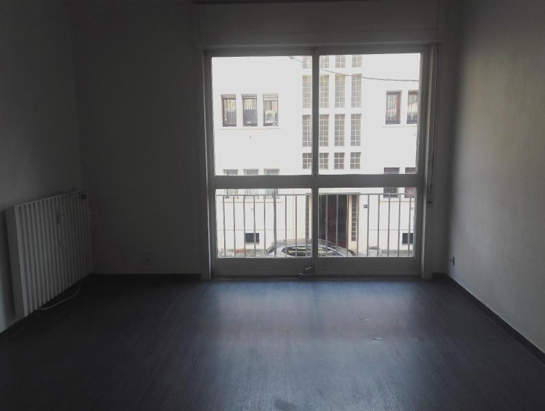 Rental apartment Aix en provence 653€ CC - Picture 2