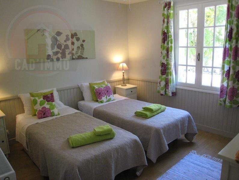Vente maison / villa Cuneges 496500€ - Photo 2
