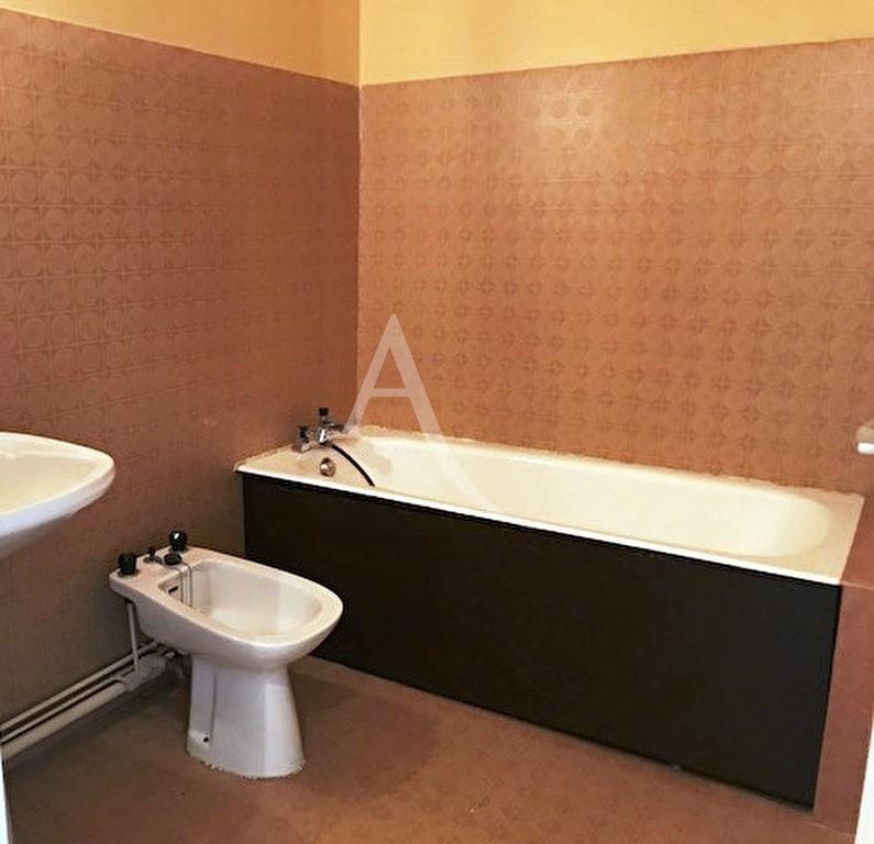Vente appartement Colomiers 139000€ - Photo 5