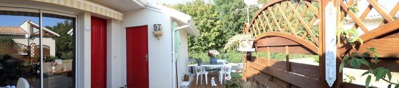 Vente maison / villa La rochelle 285000€ - Photo 7