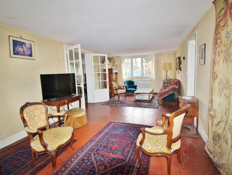 Deluxe sale house / villa Le vesinet 1190000€ - Picture 6