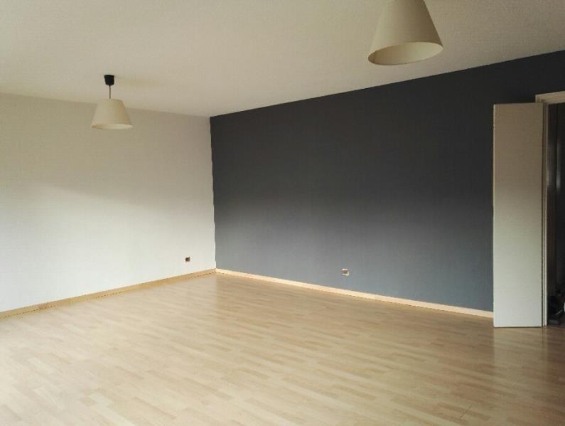 Location appartement Strasbourg 970€ CC - Photo 3