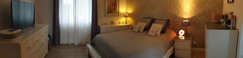 Sale house / villa Nogent l artaud 244000€ - Picture 7