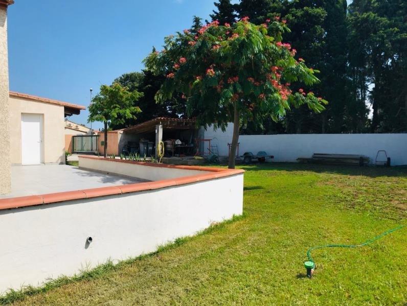 Sale house / villa Claira 250000€ - Picture 3