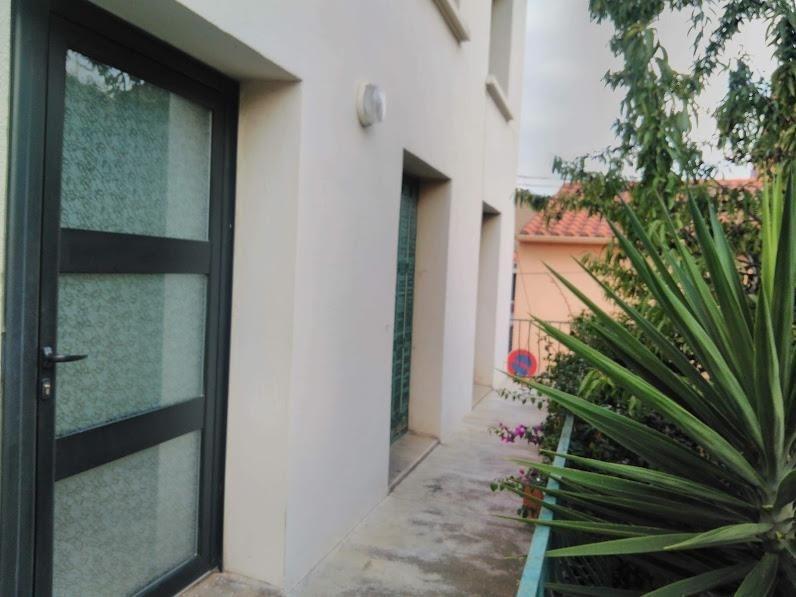 Venta  casa Perpignan 164000€ - Fotografía 5