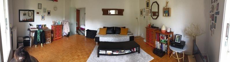Vente appartement Amboise 110000€ - Photo 2