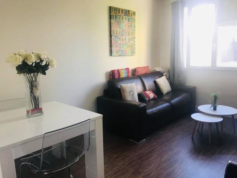 Vente appartement Asnieres sur seine 282000€ - Photo 3