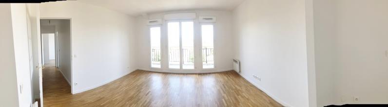 Rental apartment Sannois 1250€ CC - Picture 9