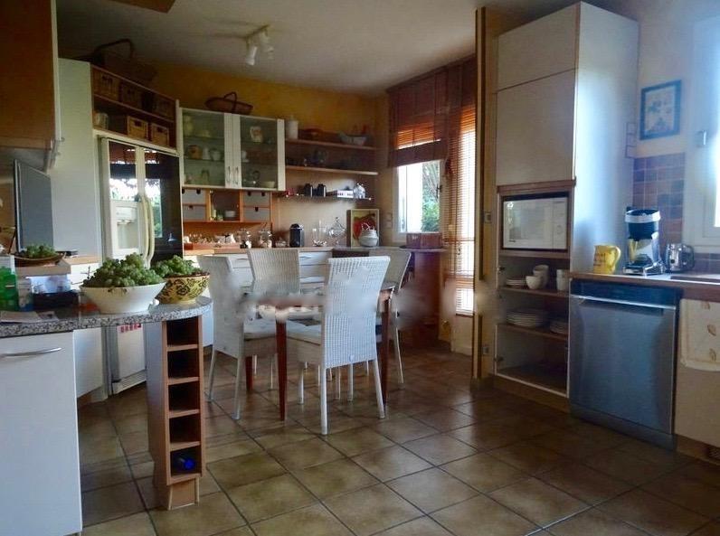 Vente maison / villa Dourdan 449000€ - Photo 5