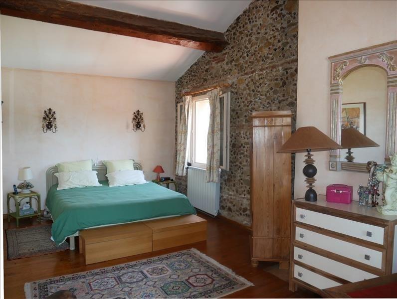 Vente de prestige maison / villa Perpignan 840000€ - Photo 9