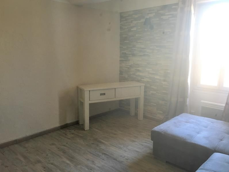Vente appartement Le pradet 109 000€ - Photo 2