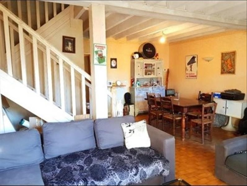 Vente maison / villa Libourne 191 000€ - Photo 3