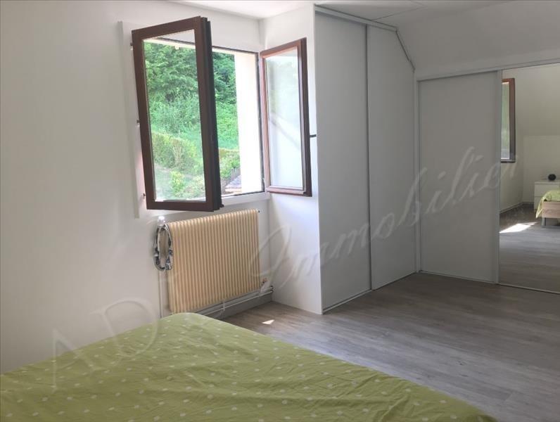 Sale house / villa Cires les mello 227000€ - Picture 3
