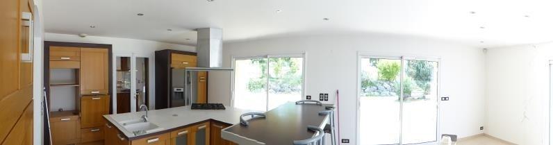 Vente maison / villa Montauban 406000€ - Photo 4