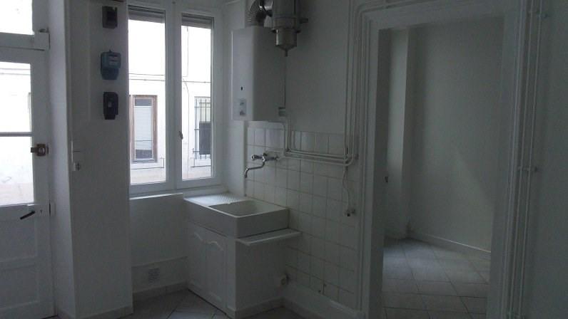 Rental apartment Chalon sur saone 385€ CC - Picture 3