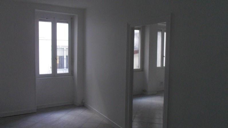 Rental apartment Chalon sur saone 385€ CC - Picture 2