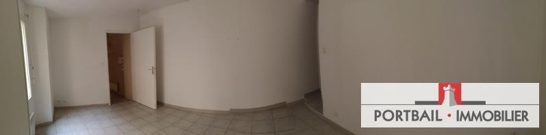 Rental empty room/storage Blaye 445€ HT/HC - Picture 5