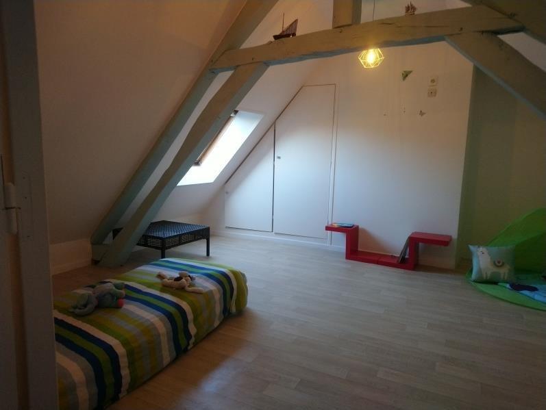 Sale house / villa Chaumont en vexin 190200€ - Picture 8