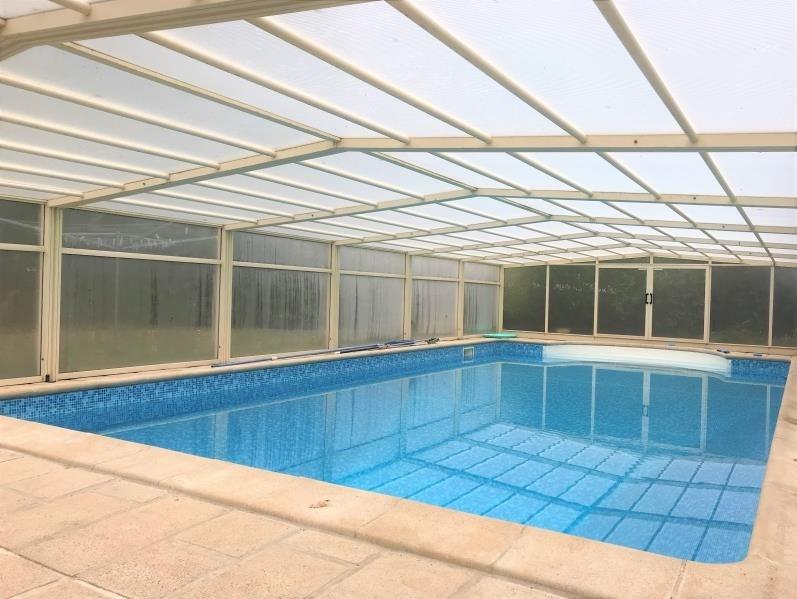 Sale house / villa Neauphle le chateau 750000€ - Picture 2