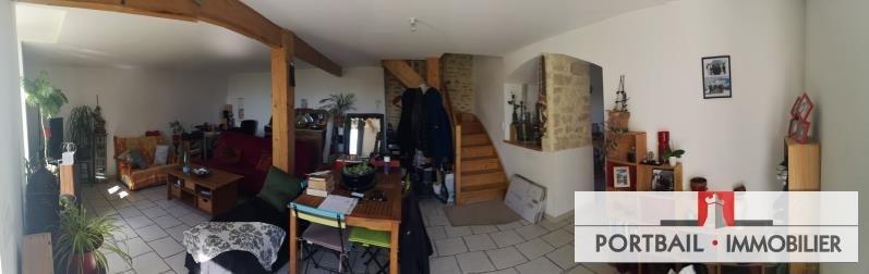 Location maison / villa St androny 635€ CC - Photo 6