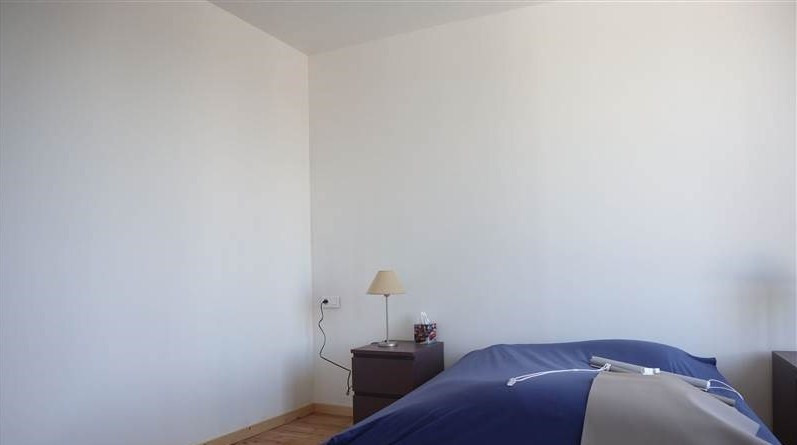 Vente maison / villa Olonne-sur-mer 199000€ - Photo 5
