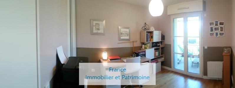 Sale apartment Maisons laffitte 425000€ - Picture 7