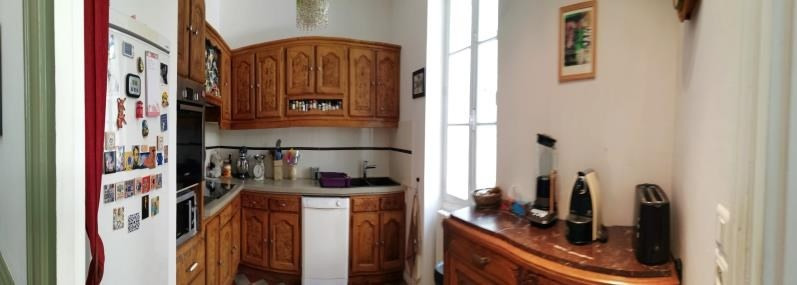 Vente maison / villa Gemozac 261 250€ - Photo 3