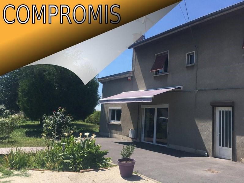 Vente maison / villa Châlons-en-champagne 196400€ - Photo 5