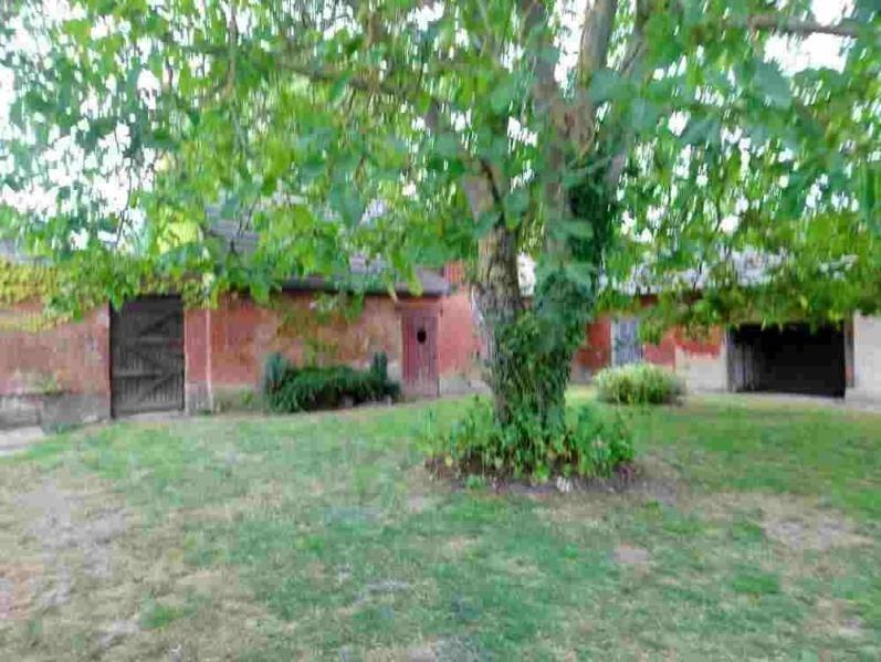 Sale house / villa Maignelay montigny 131000€ - Picture 7