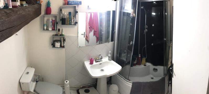 Vente appartement Leuville sur orge 157500€ - Photo 4