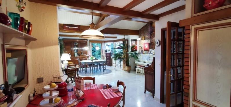 Vente de prestige maison / villa Nantes 799500€ - Photo 5