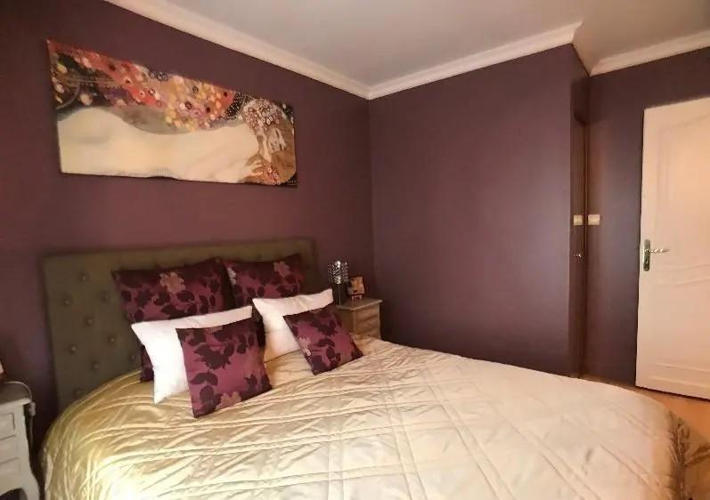 Vente appartement Ouides 340000€ - Photo 7