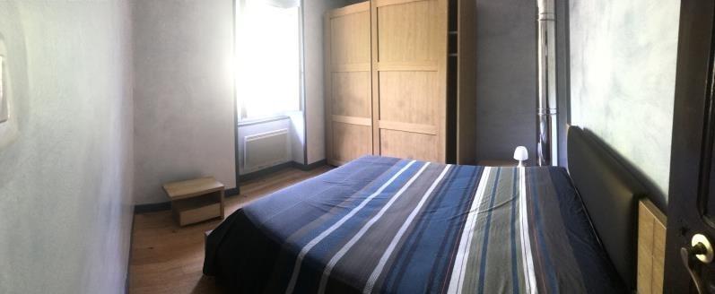 Vente maison / villa St jean pied de port 160000€ - Photo 8