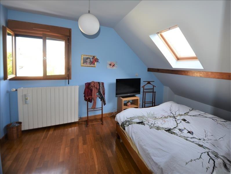 Revenda casa Sartrouville 529000€ - Fotografia 6