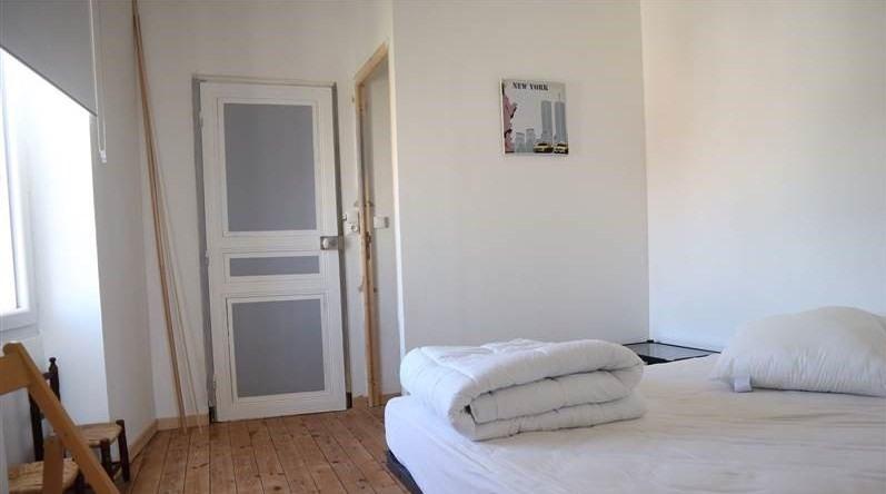 Vente maison / villa Olonne-sur-mer 199000€ - Photo 4