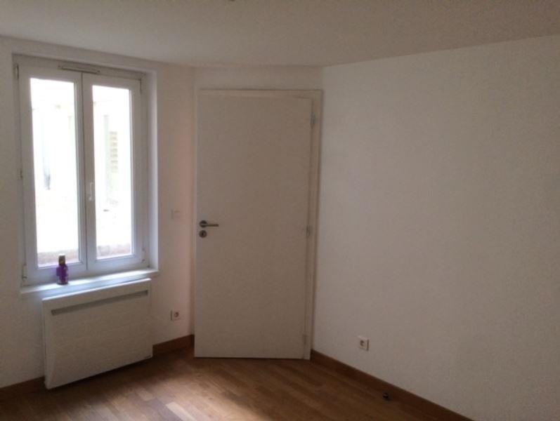 Rental apartment Strasbourg 680€ CC - Picture 2