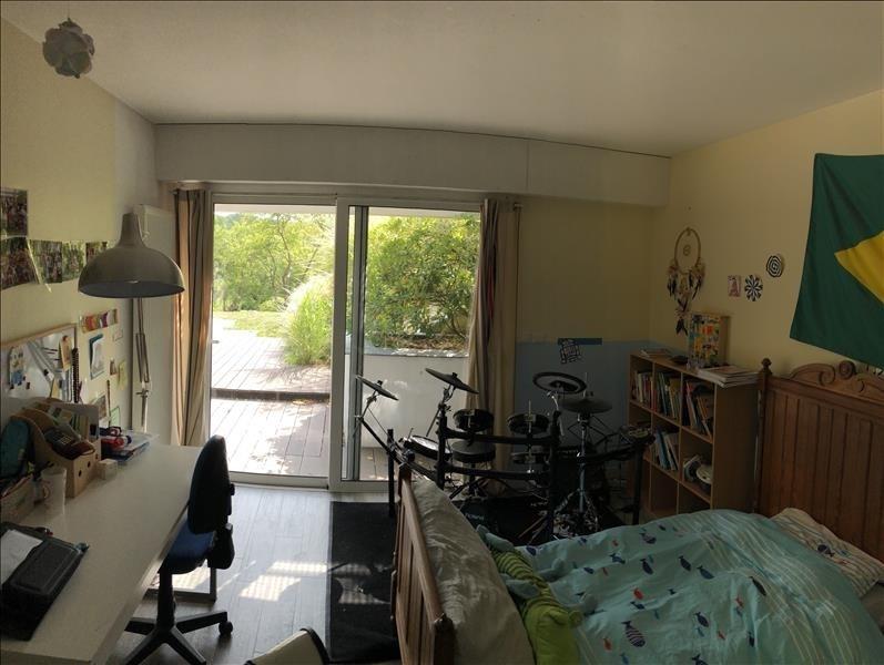 Vente de prestige maison / villa Chambourcy 1149000€ - Photo 7