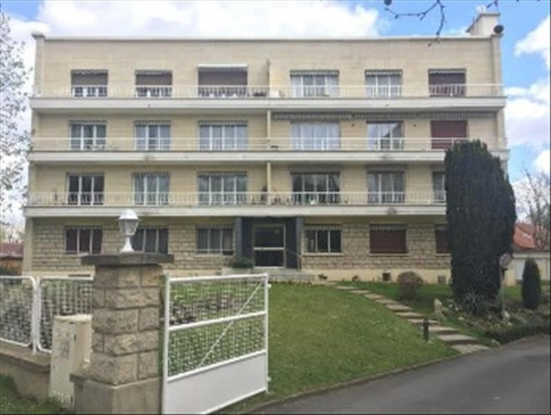 Location appartement Maisons-laffitte 500€ CC - Photo 2