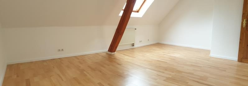 Vente appartement Lauterbourg 129 900€ - Photo 5
