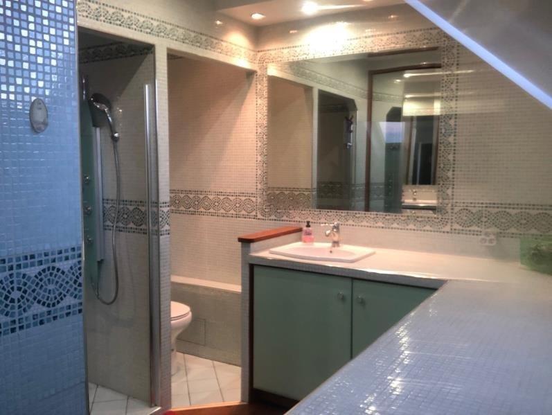 Vente maison / villa Boran sur oise 399000€ - Photo 5