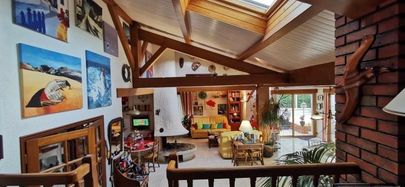 Vente de prestige maison / villa Nantes 799500€ - Photo 7