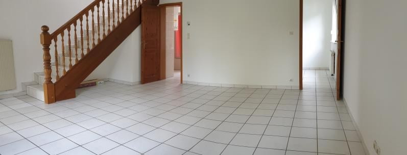 Vente appartement Lauterbourg 129 900€ - Photo 3