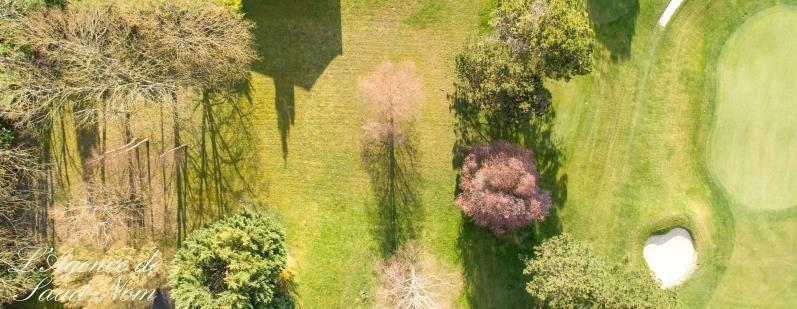 Vente terrain St nom la breteche 694000€ - Photo 7